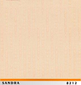 jaluzele-verticale-giurgiu-sandra-8212