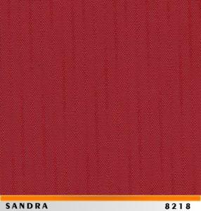 jaluzele-verticale-giurgiu-sandra-8218