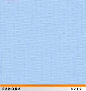 jaluzele-verticale-giurgiu-sandra-8219