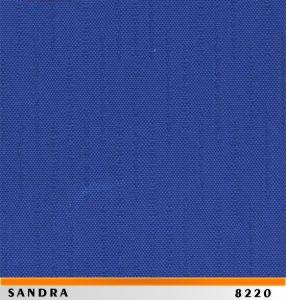 jaluzele-verticale-giurgiu-sandra-8220