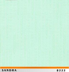 jaluzele-verticale-giurgiu-sandra-8222