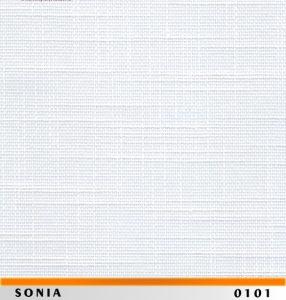 jaluzele-verticale-giurgiu-sonia-0101