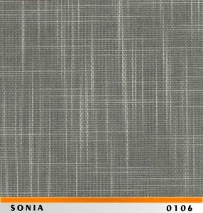 jaluzele-verticale-giurgiu-sonia-0106