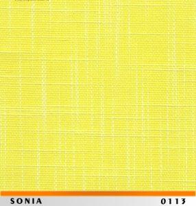 jaluzele-verticale-giurgiu-sonia-0113