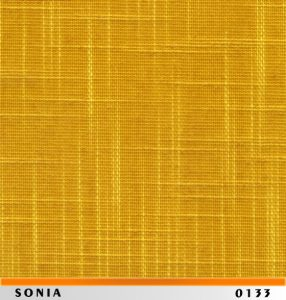 jaluzele-verticale-giurgiu-sonia-0133