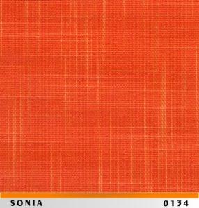 jaluzele-verticale-giurgiu-sonia-0134