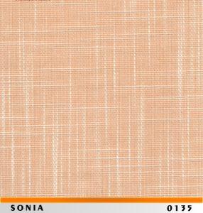jaluzele-verticale-giurgiu-sonia-0135