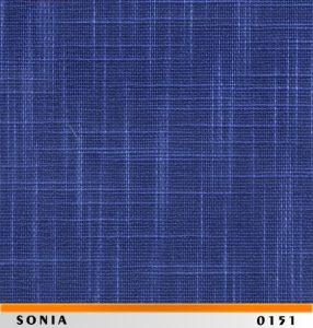 jaluzele-verticale-giurgiu-sonia-0151