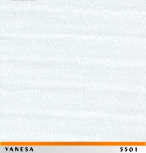 jaluzele-verticale-giurgiu-vanesa-5501