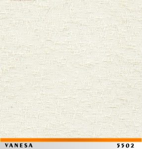 jaluzele-verticale-giurgiu-vanesa-5502