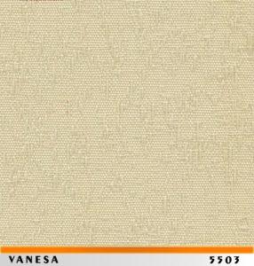 jaluzele-verticale-giurgiu-vanesa-5503