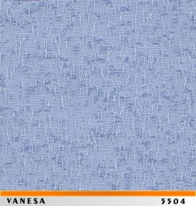 jaluzele-verticale-giurgiu-vanesa-5504