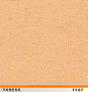 jaluzele-verticale-giurgiu-vanesa-5507