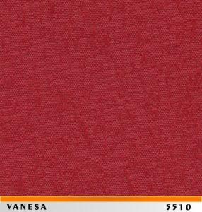 jaluzele-verticale-giurgiu-vanesa-5510