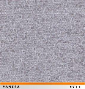 jaluzele-verticale-giurgiu-vanesa-5511