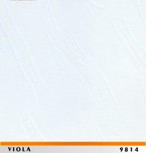 jaluzele-verticale-giurgiu-viola-9814