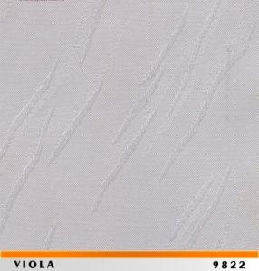 jaluzele-verticale-giurgiu-viola-9822