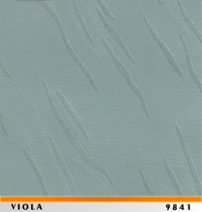 jaluzele-verticale-giurgiu-viola-9841