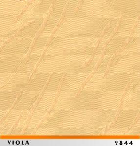 jaluzele-verticale-giurgiu-viola-9844