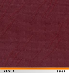 jaluzele-verticale-giurgiu-viola-9865