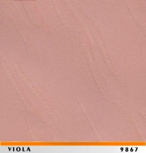 jaluzele-verticale-giurgiu-viola-9867