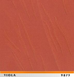 jaluzele-verticale-giurgiu-viola-9873