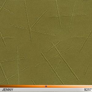 jenny9257-copy