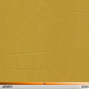 jenny9260-copy
