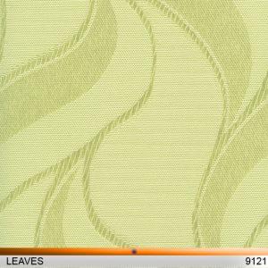 leaves_9121-copy