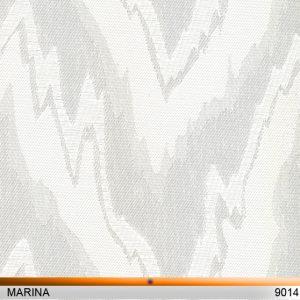 marina9014-copy