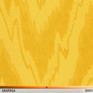 marina9060-copy