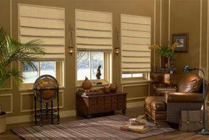 modern-roman-blinds