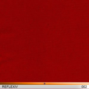 reflexiv002-copy