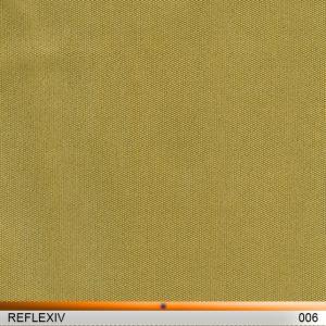 reflexiv006-copy
