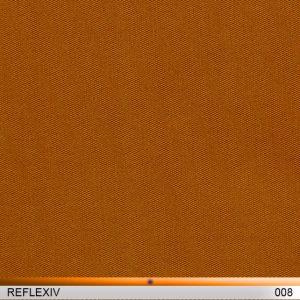 reflexiv008-copy