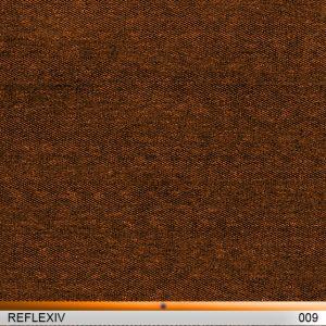 reflexiv009-copy