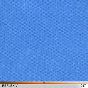 reflexiv017-copy