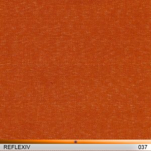 reflexiv037-copy