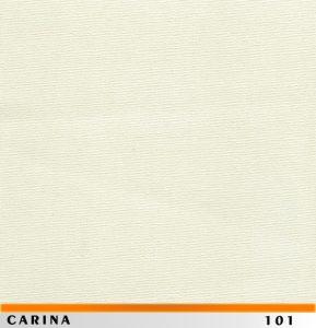 rolete-textile-giurgiu-carina-101
