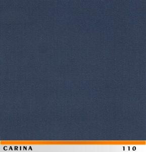 rolete-textile-giurgiu-carina-110