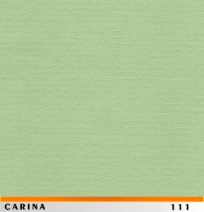 rolete-textile-giurgiu-carina-111
