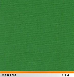 rolete-textile-giurgiu-carina-114