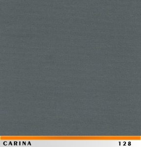 rolete-textile-giurgiu-carina-128