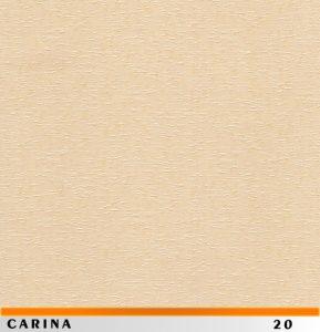 rolete-textile-giurgiu-carina-20