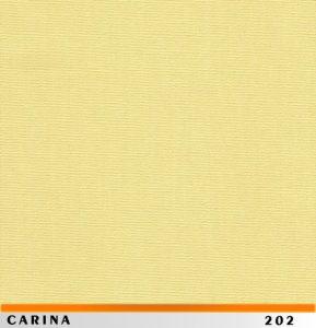 rolete-textile-giurgiu-carina-202
