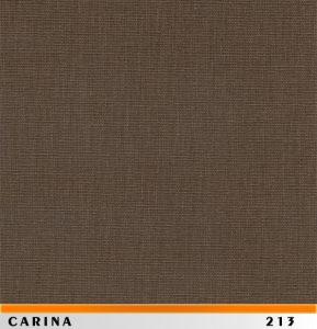 rolete-textile-giurgiu-carina-213