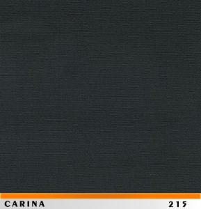 rolete-textile-giurgiu-carina-215