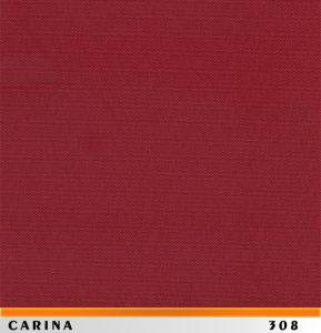 rolete-textile-giurgiu-carina-308