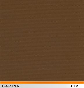 rolete-textile-giurgiu-carina-312