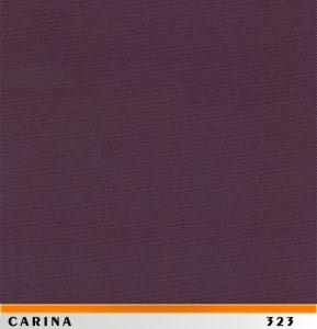 rolete-textile-giurgiu-carina-323